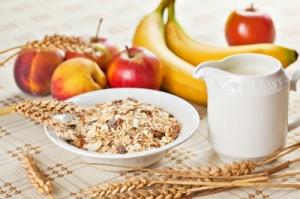 breakfast-150840-20131013