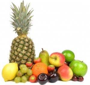 fruit-124458-20131013