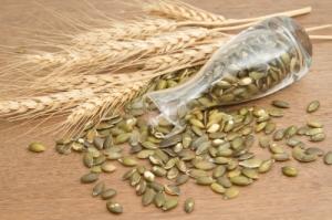 grains181656-20131013