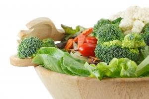 salad-162637-20131013