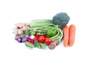 vegetables-127212-20131013