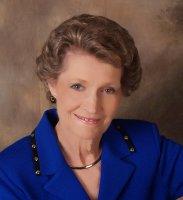 Dr. Barbara Ann Hughes